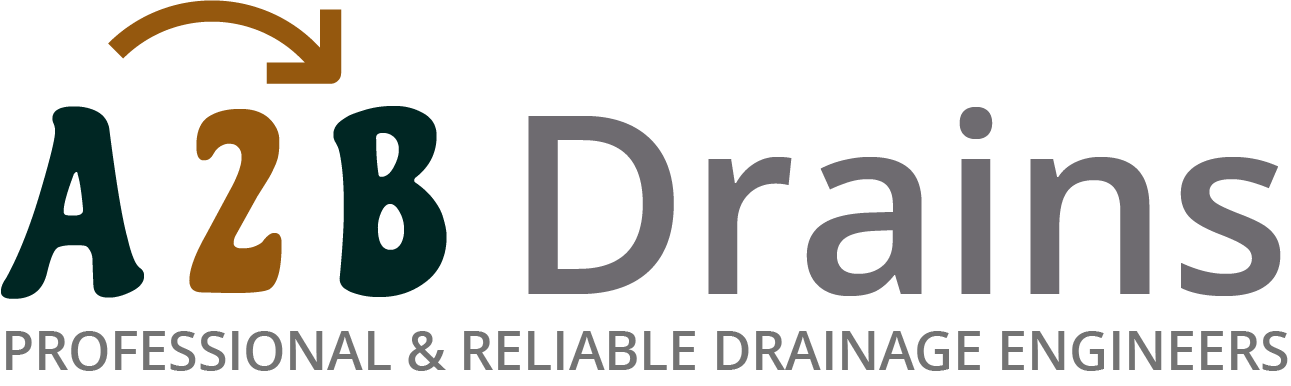 For broken drains in Streatham, get in touch with us for free today.